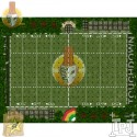 Fantasy Football Field elf 29mm