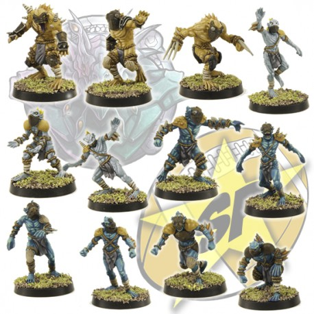 basic-deep-ones-team-x-12-sp-miniatures