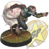 Skaven Chaos Pact SP Miniatures