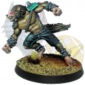 Werewolf 2 SP Miniatures
