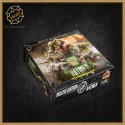RATMEN DELUXE EDITION TEAM WM - Willy Miniatures