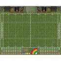 Fantasy Football Field grass 34mm