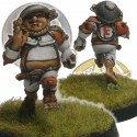 Halfling 02 Chicken Devourers