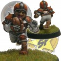 Halfling 04 Chicken Devourers