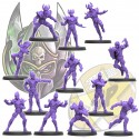 Dark Elves x12