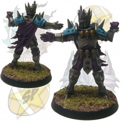 Wight 1 SP Miniatures