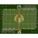 Fantasy Football Fields